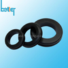 Anti Vibration Rubber Damper Shock Absorber