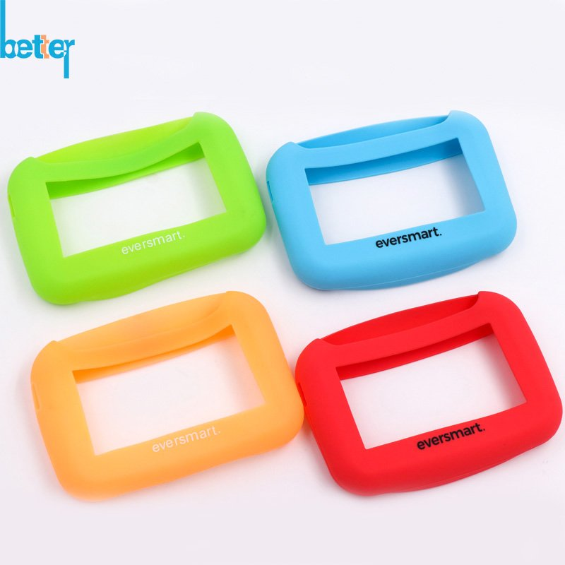 Customize Silicone Housing Cover