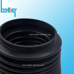 Nitrile Rubber Bellows