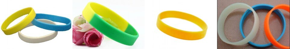 Customized Silicone Wristband.jpg